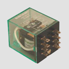 Relay - H SERIES - HSC 10 AMPS